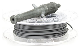 news filament acier steelfill colorfabb